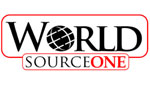 World Source One