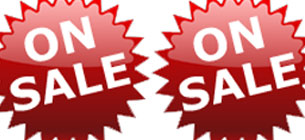 Black Friday Sale- Pre Sale