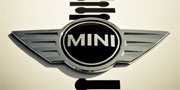 Top Names Given to the Mini Cooper