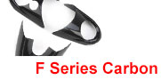 New F Series Carbon Fiber Trim + More  {{{{