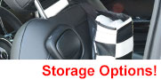 Looking for storage options?