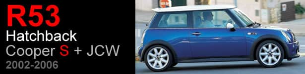 What Mini Cooper Do I Have Mini Cooper Accessories Mini Cooper