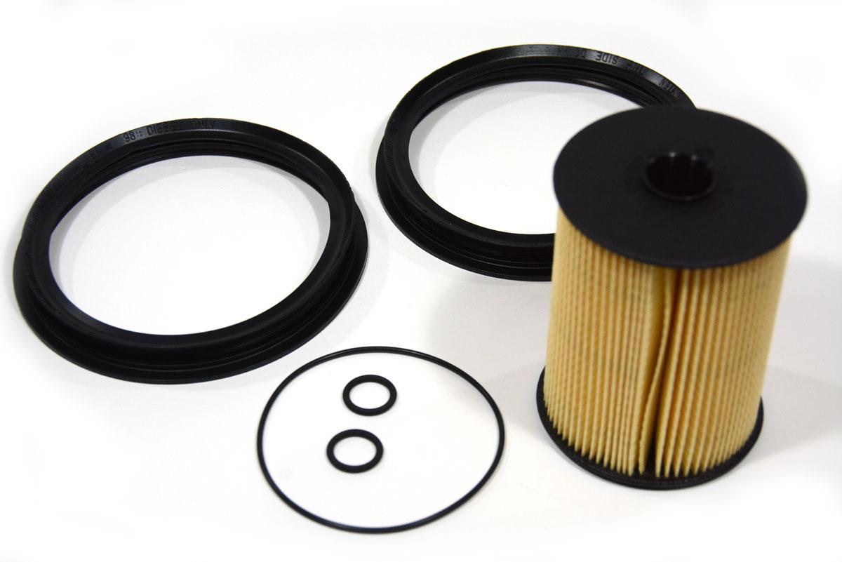 mini cooper fuel filter. Black Bedroom Furniture Sets. Home Design Ideas