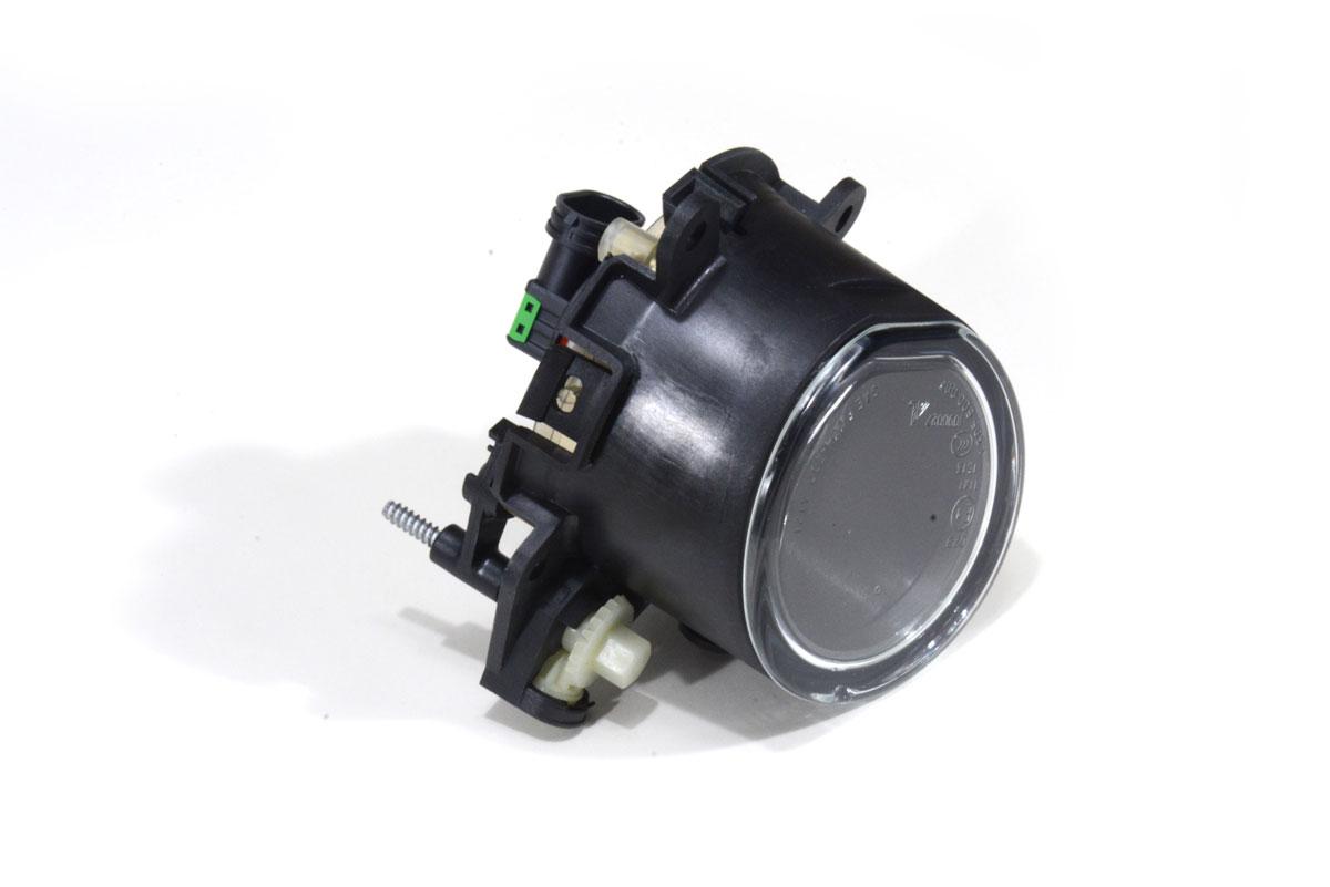 Mini Cooper Usa >> MINI Cooper Retrofit Fog Light Kit