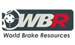 World Brake Resource