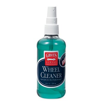 Griots Wheel Cleaner 8oz