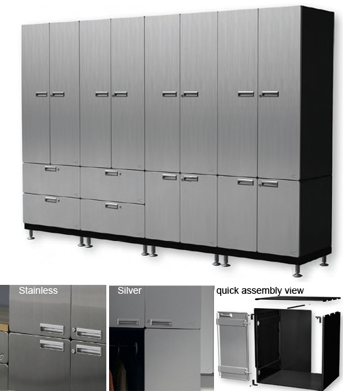 Large Cabinets For Storage Image And Shower Mandra Tavern