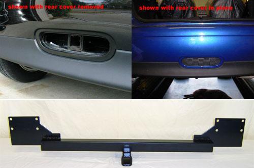 Mdm 1008 Mini R56 Hatchback  R57 Convertible  R58 Coupe