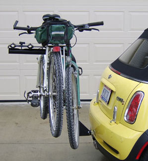 Mini Cooper Bike rack Attachment together with Tech dlc Astop besides 2009 Mansory Cyrus Aston Martin Dbs And besides 1960 Mercury  et For Sale Craigslist likewise 355980 700 Dollar Nike Hyperdunk Kobe Bryant Aston Martin Db9s. on aston martin db9