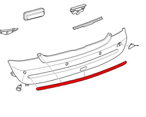 Horn Wiring Diagram 2002 Toyota Camry also Rinconrolla98 blogspot additionally Mini Cooper Bumper Parts Html additionally Audi Q5 Wiring Diagram moreover Solar Sensor. on mini cooper engine cooling diagram