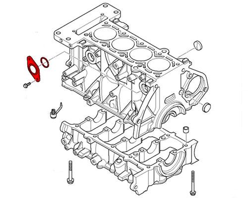 r57 mini cooper engine diagram  mini  auto wiring diagram