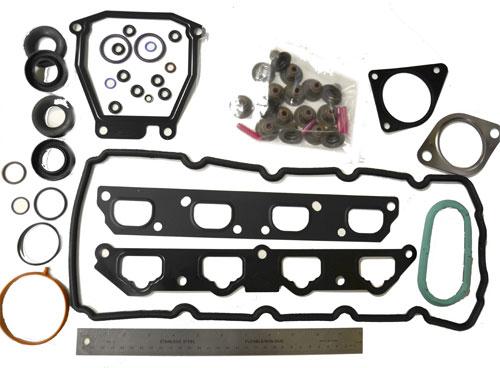 Engine Gasket Kit: