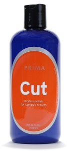 Prima Cut: 16oz