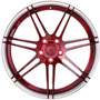 BC Forged Modular Wheel: HB27