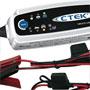 CTEK Battery Charging System: US 3300