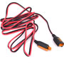 CTEK Battery Charging Cable: Extension Cable