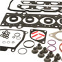 Engine Gasket Kit: Elring