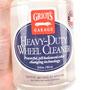 Griots Heavy Duty Wheel Cleaner 22oz