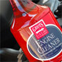 Griots Engine Cleaner 35 oz