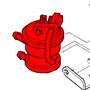 Leak Diagnosis Pump