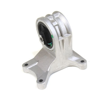 Manual Transmission Mount