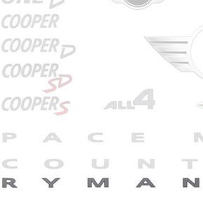 "Emblem: ""RYMAN"""