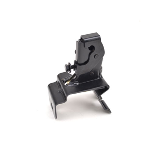 Rear Seat Center Bracket