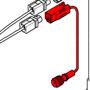 Antenna Line: Standard