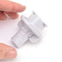 Bulb Socket: Turn Indicator