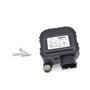 Air Distribution Actuator