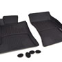 Floor Mats: High Wall Liners: R55/56/57/58/59