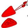 Telephone Antenna Multi-Band: Nav