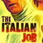 Italian Job: 1969: DVD