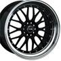 XXR 521 Wheel