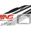 Front Wipers: R50/2/3/5/6/7 UP to July 2012