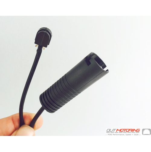 Brake Wear Sensor: R50/2/3