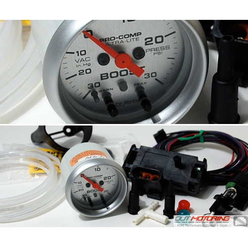 Auto Meter Boost Wire Harness - Wiring Diagram Set on nos wiring, battery relocation wiring, auto meter tach wiring, hei distributor wiring, mopar ecu wiring, ford wiring, line lock wiring, bosch wiring, gear vendors wiring, denso wiring, mark viii fan wiring, tow ready wiring, apexi neo wiring, aeromotive wiring, 3g alternator wiring, mallory wiring,