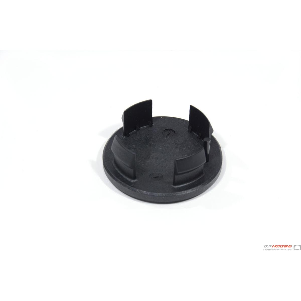36136758687 Mini Cooper Replacement Wheel Center Caps