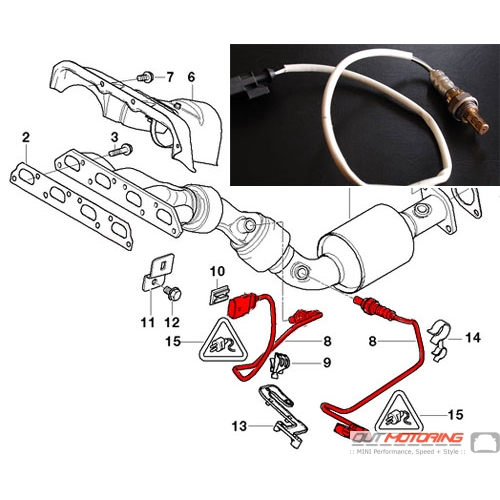 MIN_o2_11780872674_md mini cooper o2 sensor oxygen sensor mini cooper accessories  at eliteediting.co