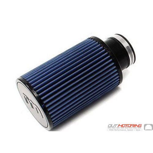 NM Engineering Replacement Filter