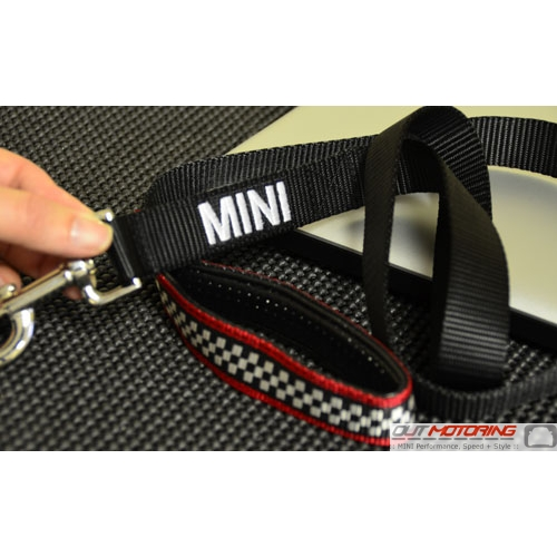 MINI Dog Leash