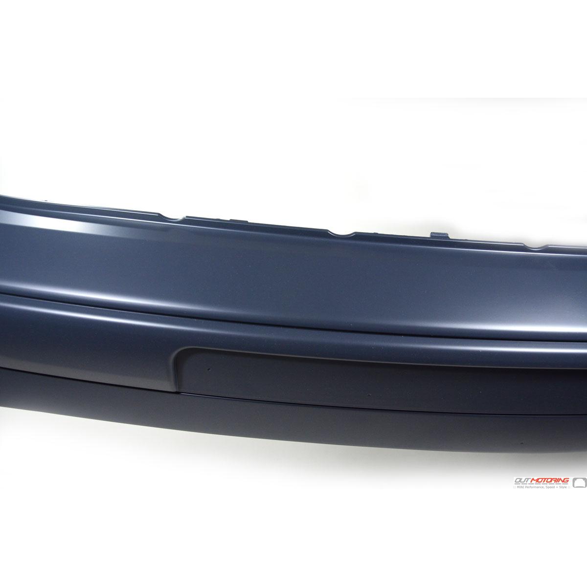MINI Cooper 2006 GP Special Edition Body Kit Front Bumper