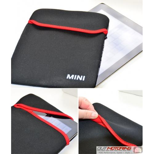 MINI Reversible iPad Sleeve