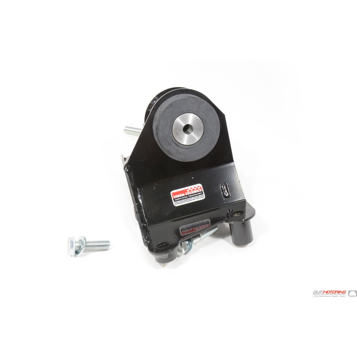 Vibra Technics MINI Cooper Gearbox Mount