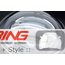 LED DRL Daytime Running Lights