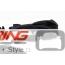 Roof Rack Attachment: Racing Bike Rack