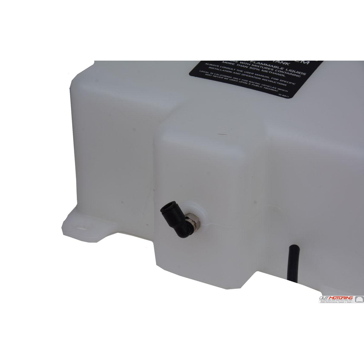 Aem Water Methanol Injection Kit 30 3300 V2 Mini Cooper Wiring Harness
