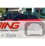 Coilovers Megan Racing Euro Street: R60/R61