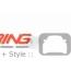 Oil Drain Plug: Gen2: Elring