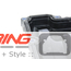 Valve Cover: N14